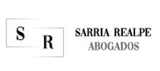 Sarria Realpe